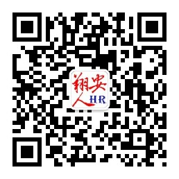 qrcode_for_gh_4b81a3492b92_258